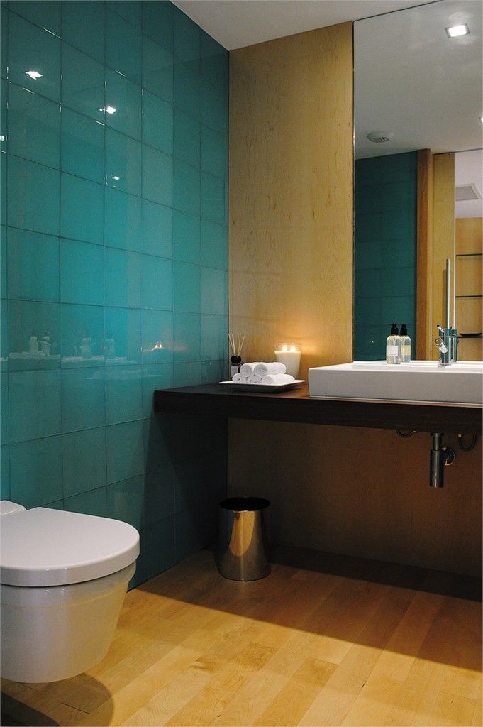 Casa-de-banho-social2456