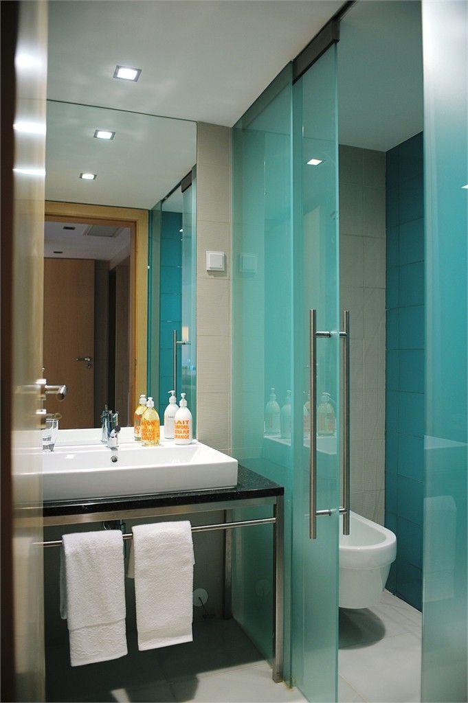 Casa-de-banho2464