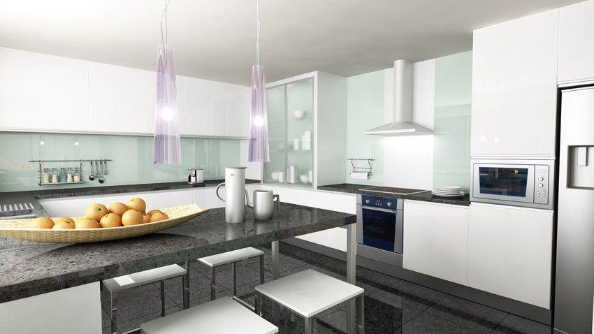 Cozinha2457