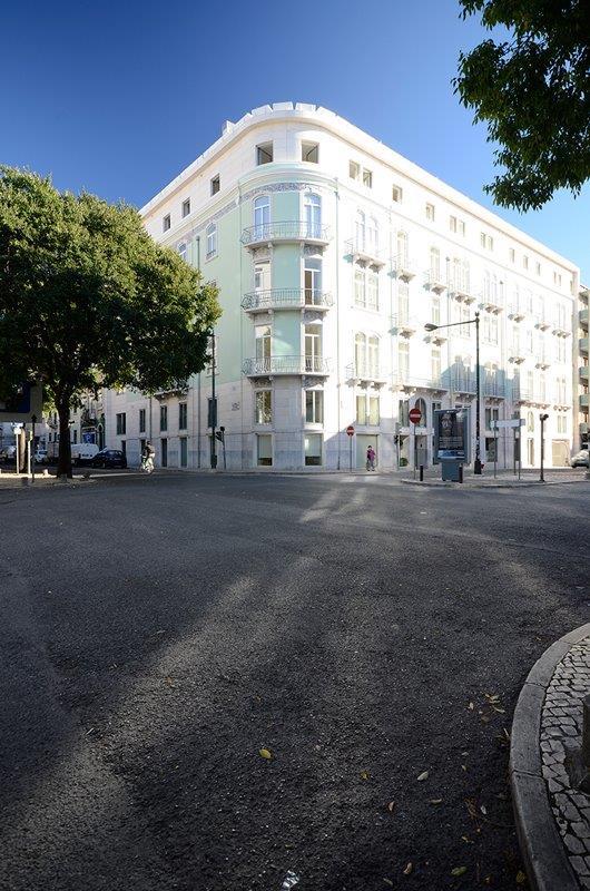Vitória Plaza