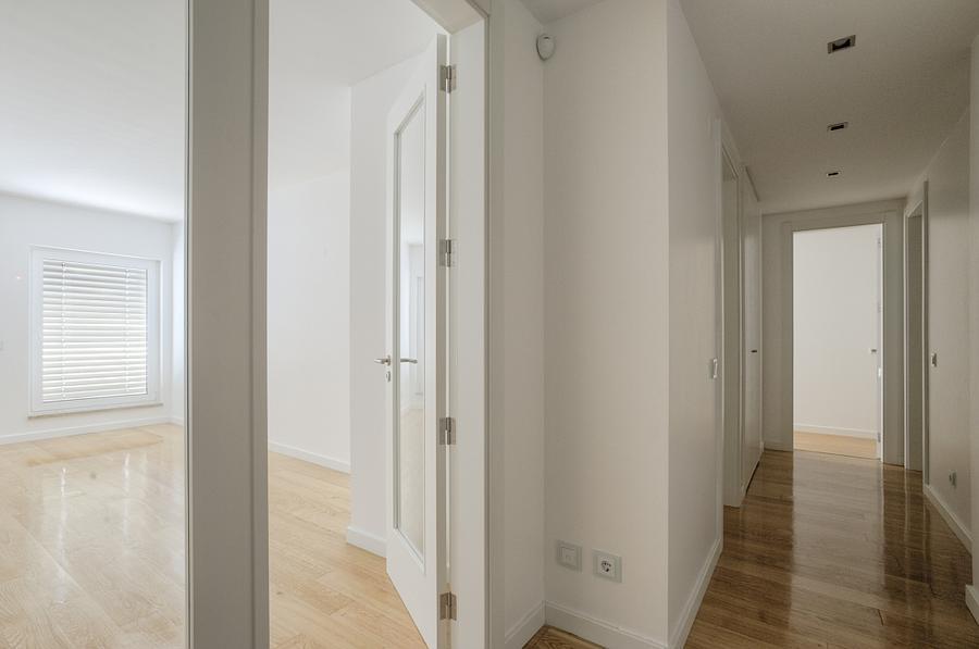 PF07236, Apartamento T2, Lisboa