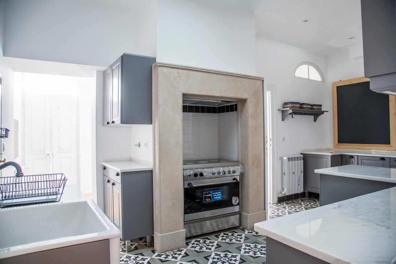 3567/10 - cozinha