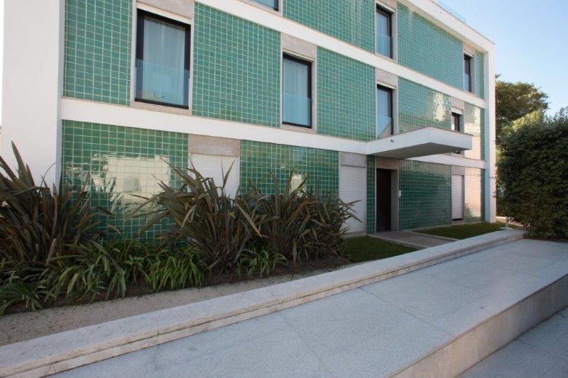 PF07447, Villa T6, LISBOA