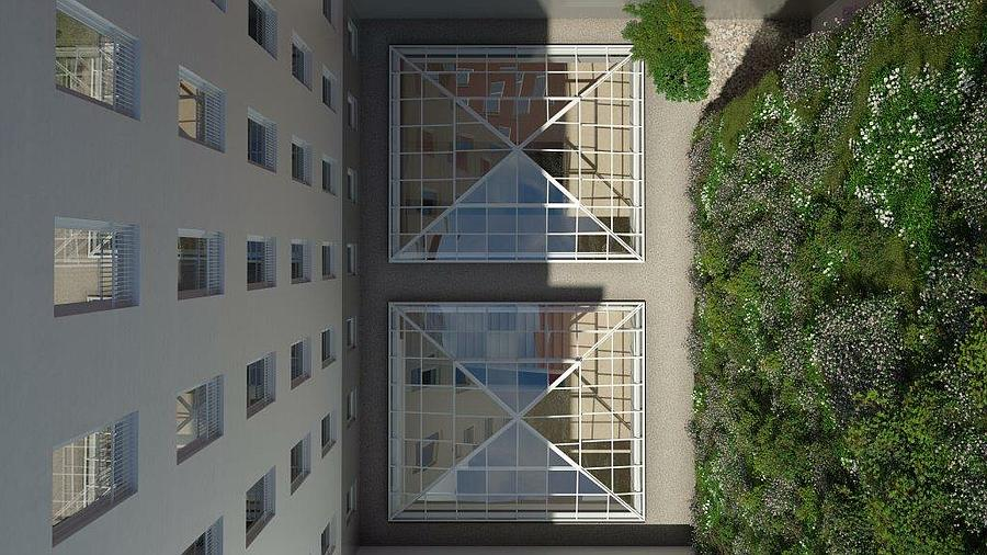 PF07571, Duplex T4, Lisboa