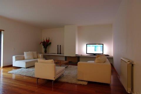 PF07865, Villa T3, CASCAIS