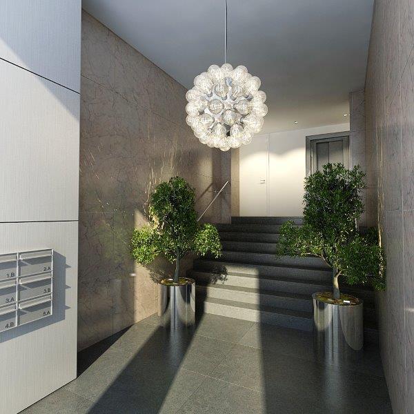 PF07872, Apartamento T4 + 2, Lisboa