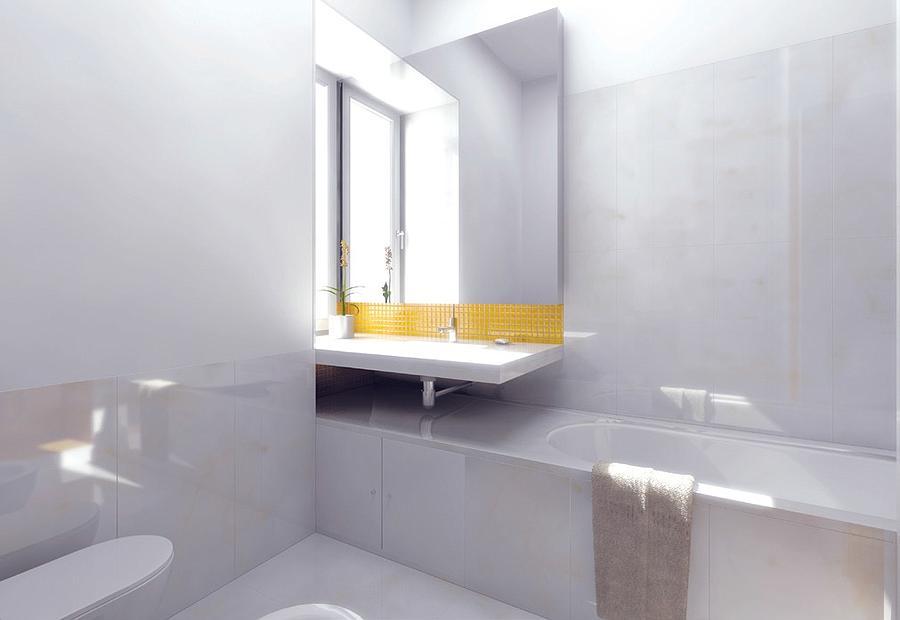 PF07910, Apartamento T2, Lisboa