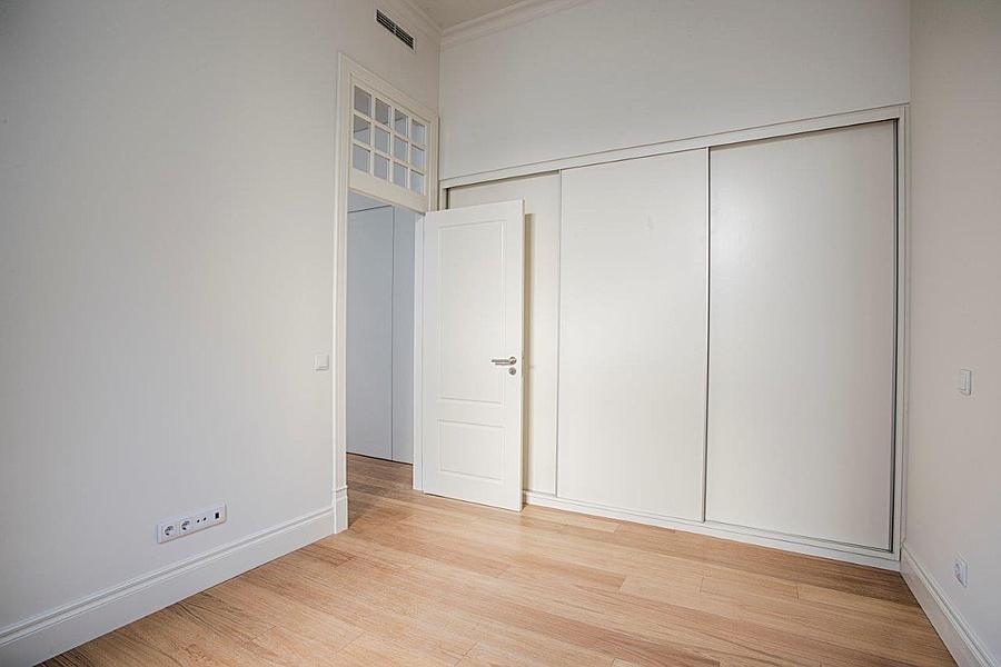 PF07954, Apartamento T1, Lisboa