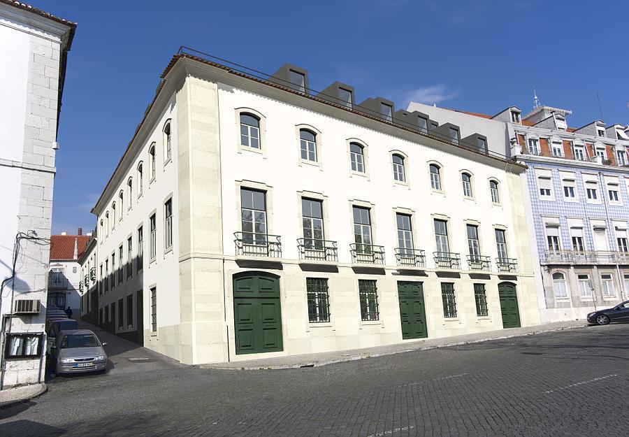PF08126, Duplex T5 + 1, Lisboa