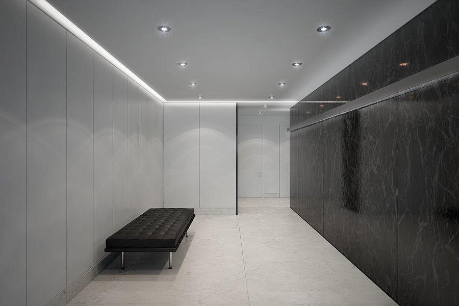 PF08472, Apartamento T2, Lisboa