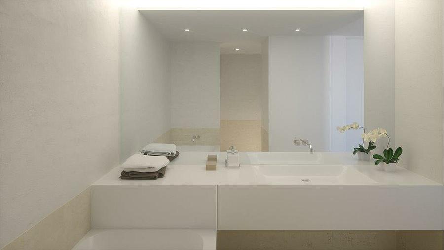 PF08626, Apartamento T1, Lisboa