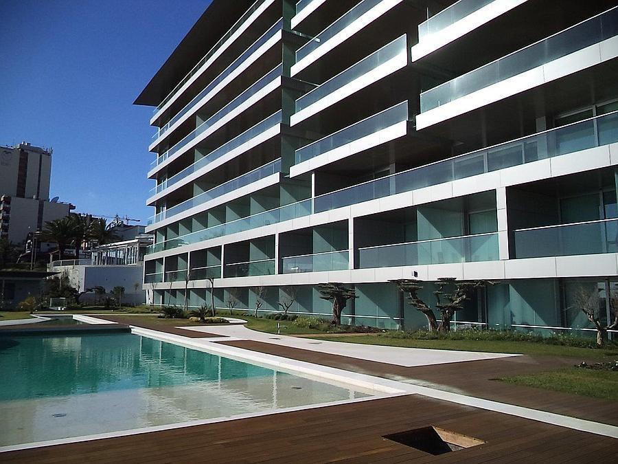 PF08685, Apartment T4, CASCAIS