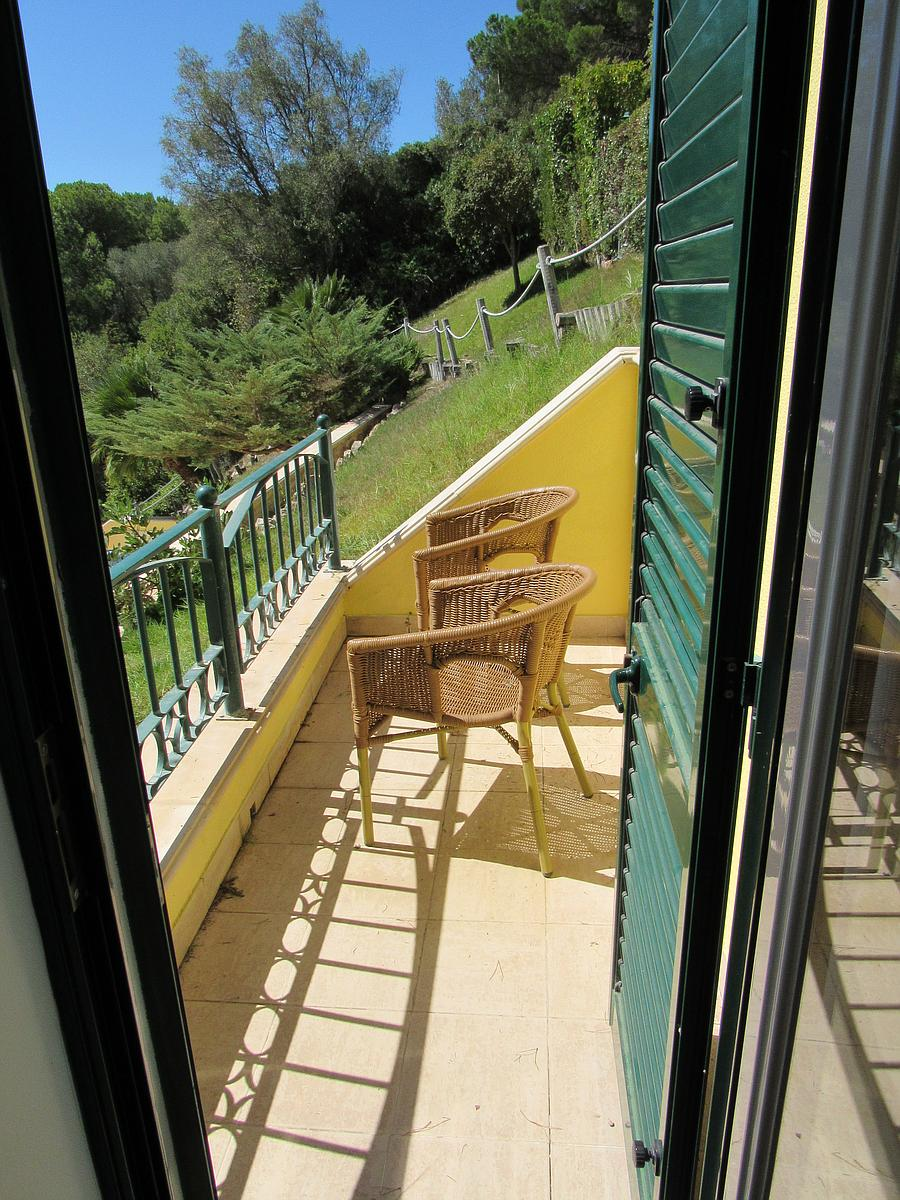Additional photo for property listing at Dream property with a superb view! Located in the Palmela, Portugal