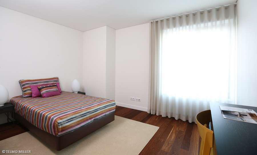 PF18346, Apartamento T6, Lisboa