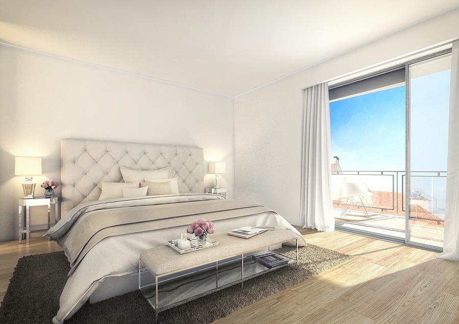 PF08816, Apartamento T2, Lisboa