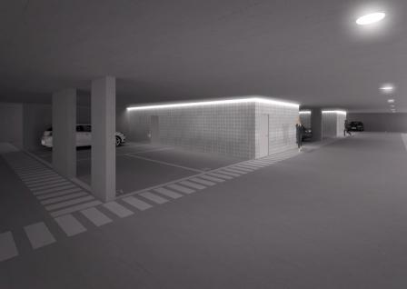 PF09013, Apartamento T3, Lisboa
