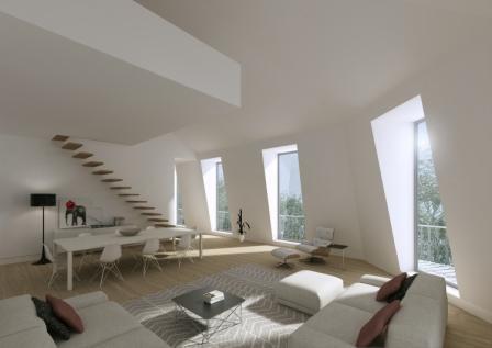 PF09018, Apartamento T3, Lisboa