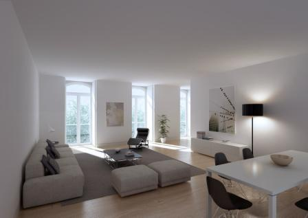 PF09023, Apartamento T3, Lisboa