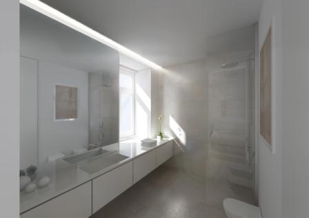 PF09043, Apartamento T3, Lisboa