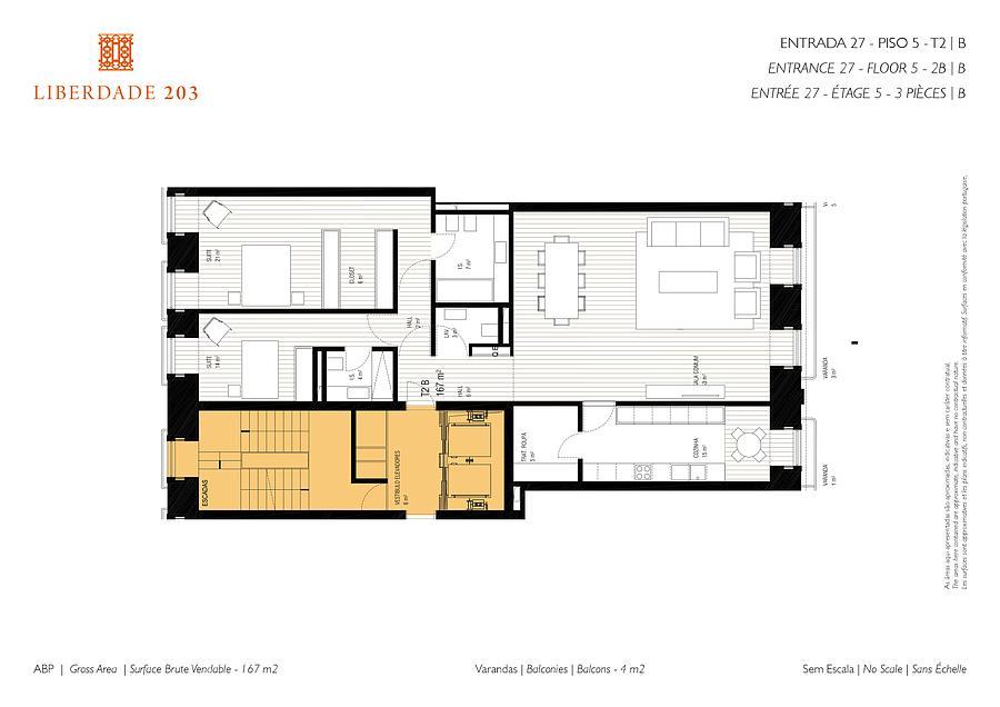 PF09044, Apartamento T2, Lisboa