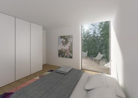 PF09047, Apartamento T3, Lisboa