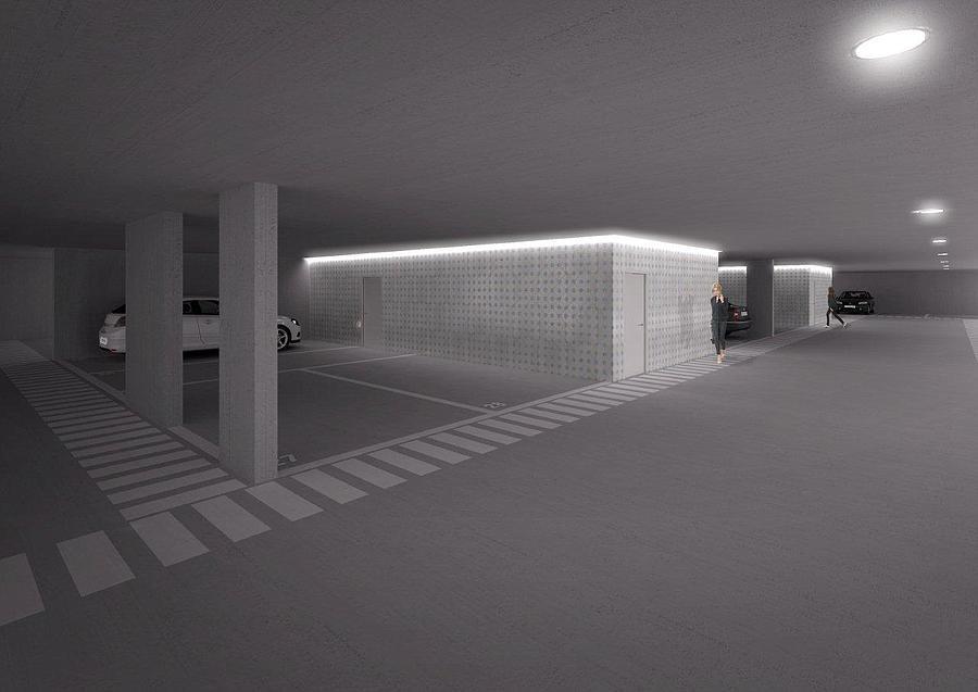PF09059, Apartamento T4, Lisboa