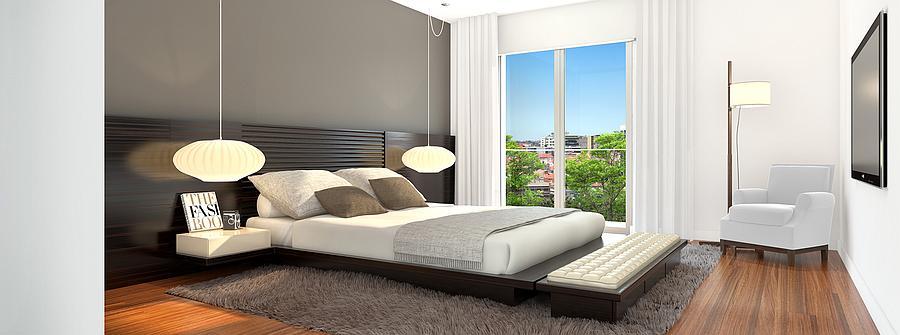 PF09152, Apartamento T3, Lisboa