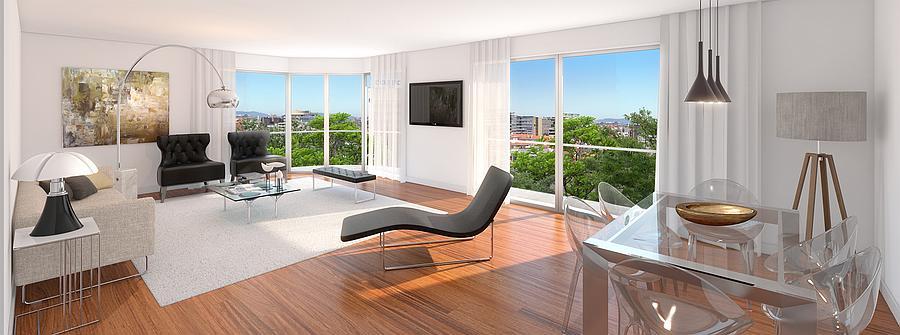 PF09159, Apartamento T3, Lisboa