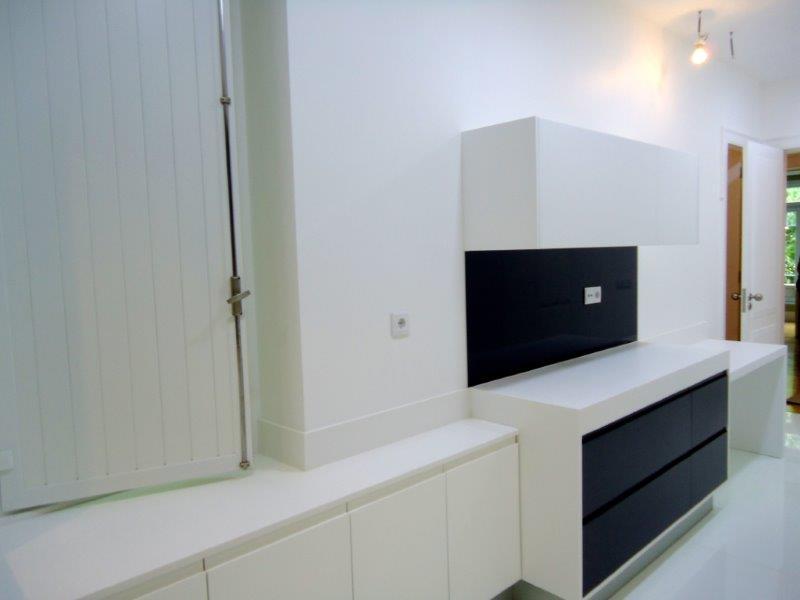 PF09712, Apartamento T4 + 1, Lisboa