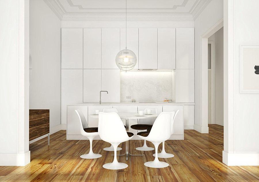 PF09785, Apartamento T2, Lisboa