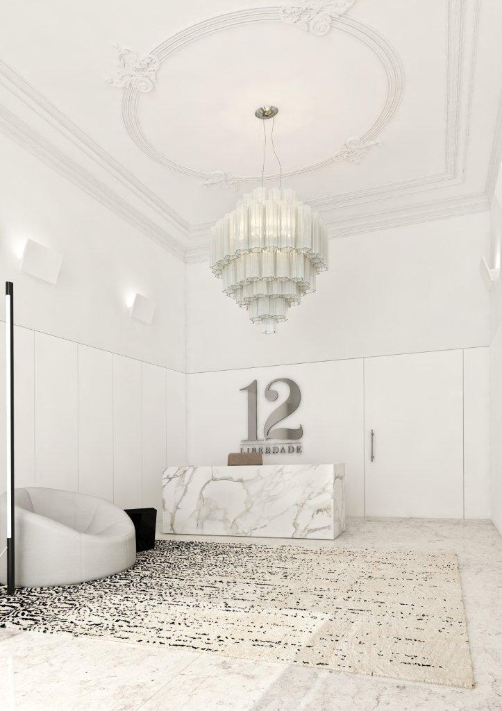 PF09790, Apartamento T2, Lisboa