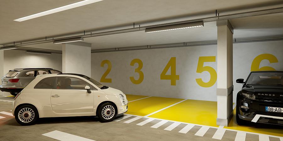 6_S100_cam28_Garagem_interior