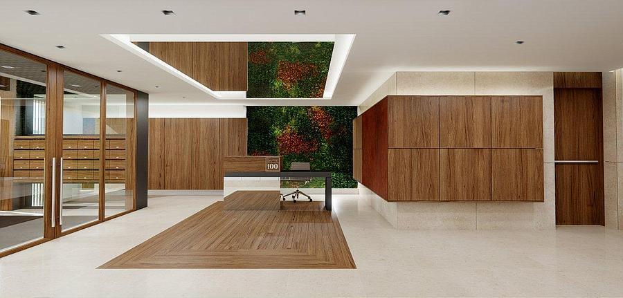 PF09805, Apartamento T2, Lisboa