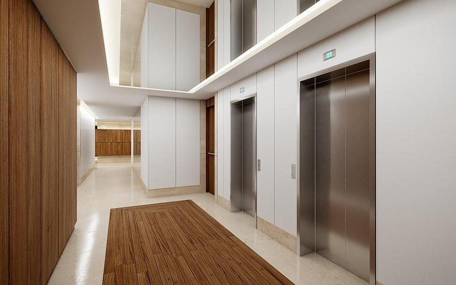 PF09806, Apartamento T2, Lisboa