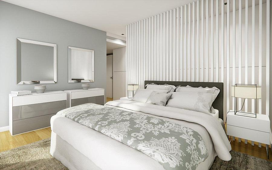 PF09819, Apartamento T2, Lisboa