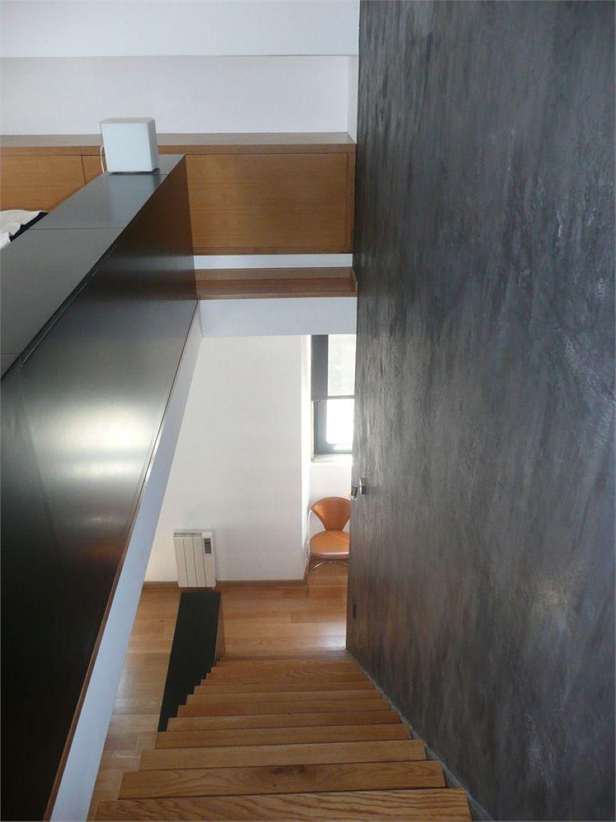 acesso sala 1 piso2880