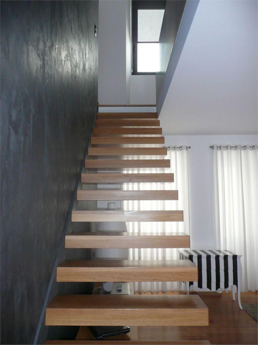 acesso sala piso 12873