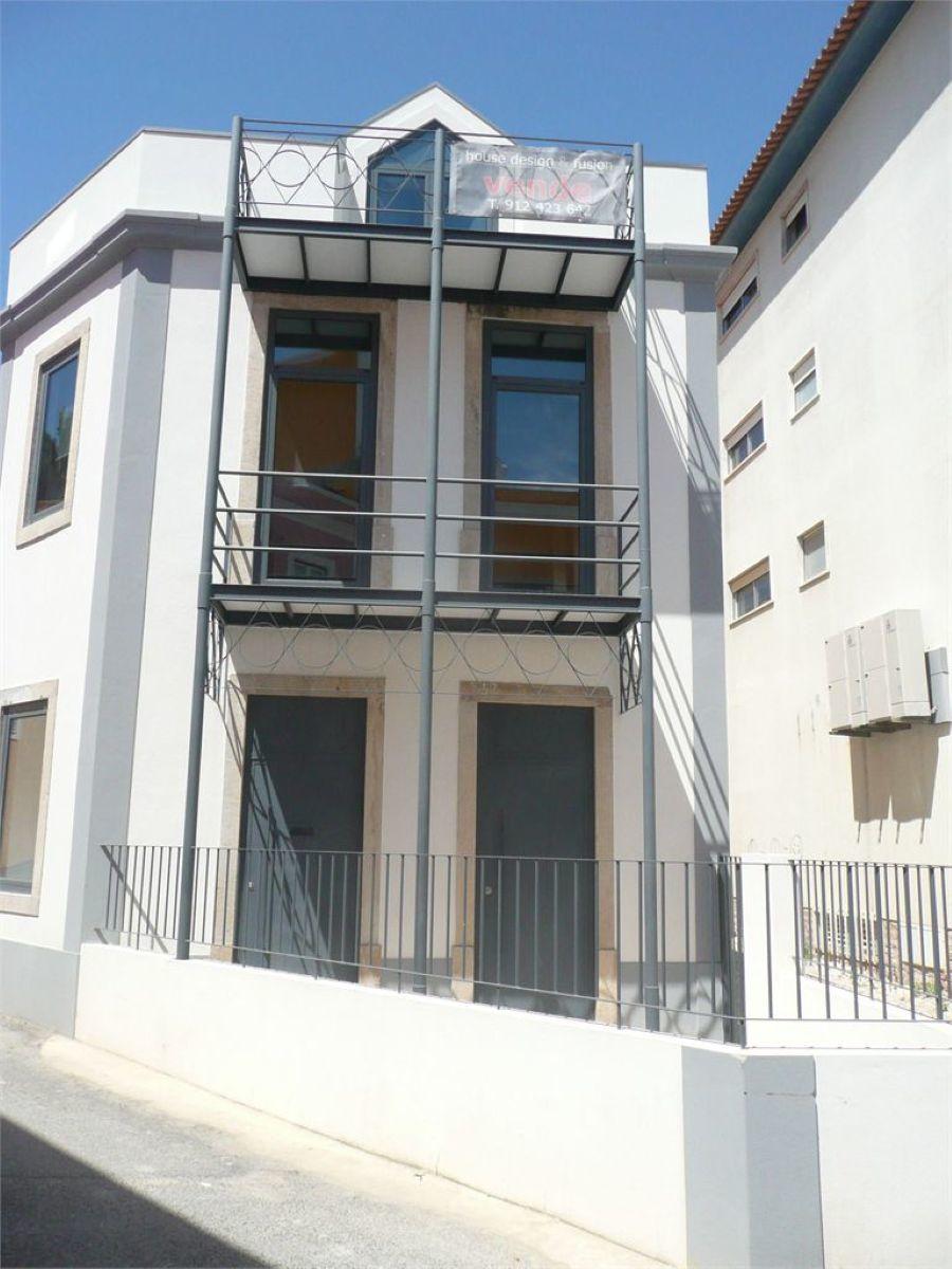fachada2868