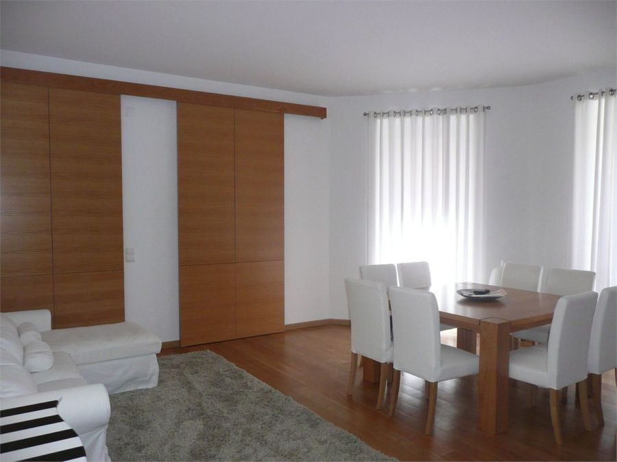 sala piso 12872
