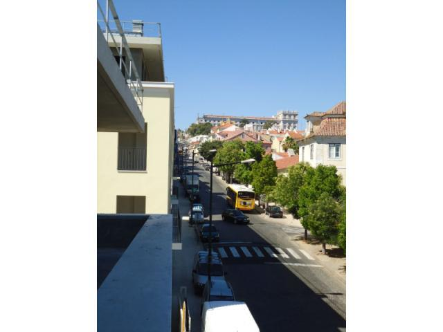 PF10091, Apartamento T2, Lisboa