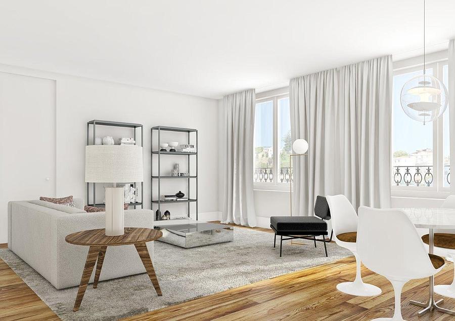 PF10235, Apartamento T3, Lisboa