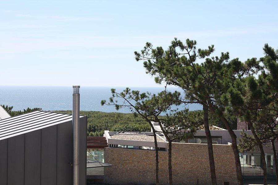 PF10264, Moradia T3, Torres Vedras