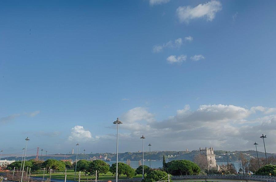 PF10384, Duplex T2 + 1, Lisboa