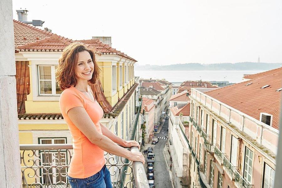 PF10661, Apartamento T1, Lisboa