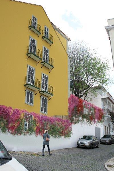 PF10743, Apartamento T1, Lisboa