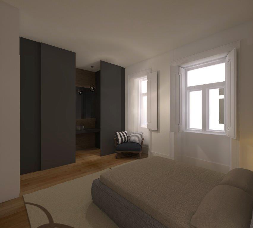 PF10762, Apartamento T3, Lisboa