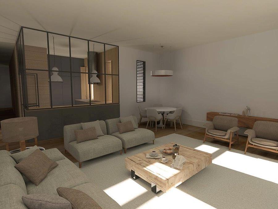 PF10763, Apartamento T2, Lisboa