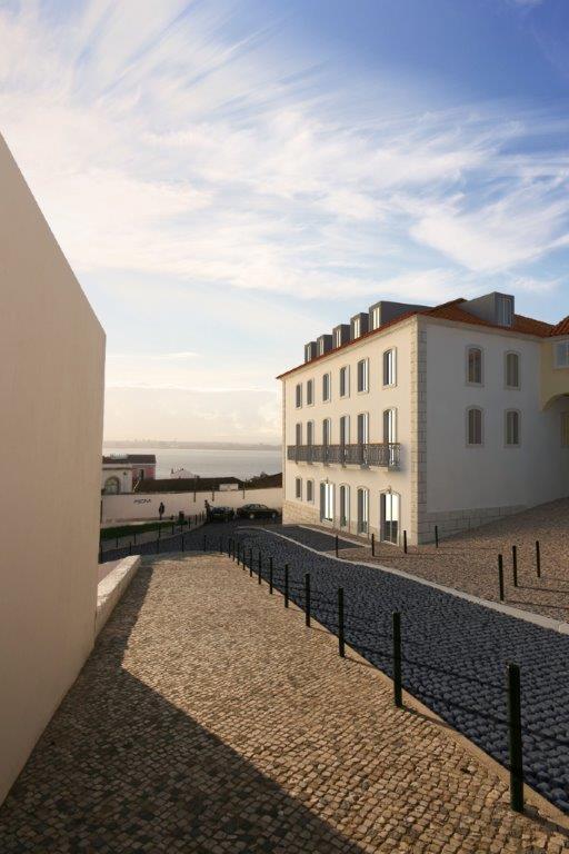 PF10798, Apartamento T2, Lisboa