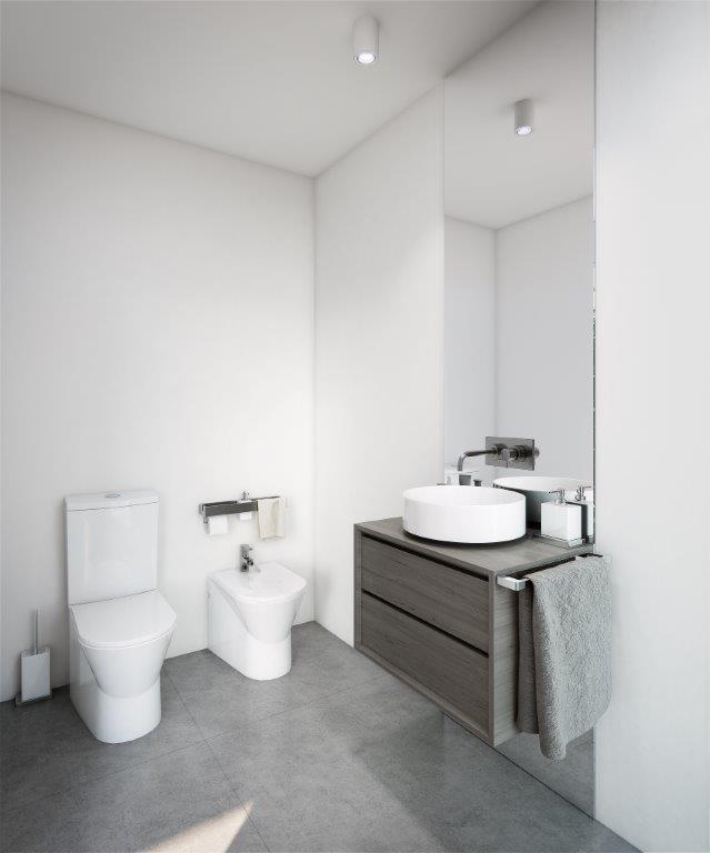 PF10821, Apartamento T3, Lisboa