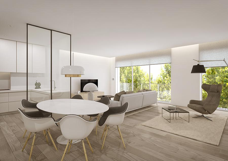 PF10822, Apartamento T2, Lisboa